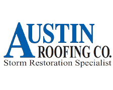 Euless TX Roofer